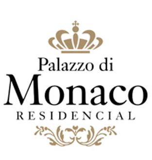 Palazzo di Monaco